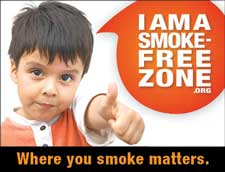i_am_a_smoke_free_zone.jpg