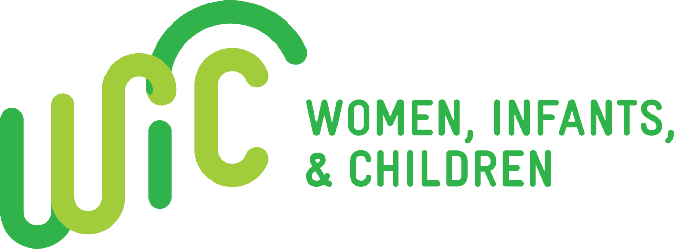 WIC_logo_green_transparent