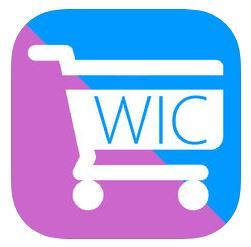 WIC Shopper App