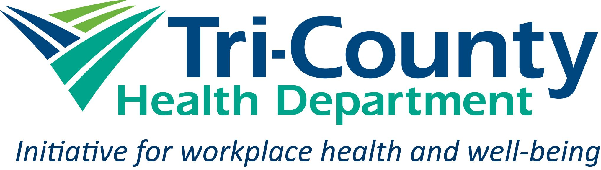 TCHD Workplace Health and Wellbeing